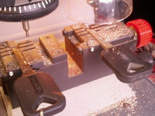 Upstate Locksmith A Few Things We Have Made Keys For And